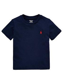ralph-lauren-baby-boys-classic-short-sleeve-t-shirt