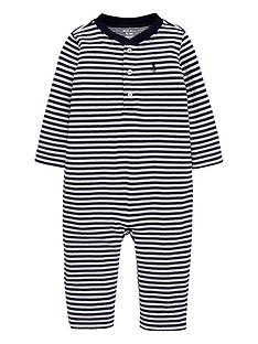 ralph-lauren-baby-boys-stripe-all-in-one-navywhite