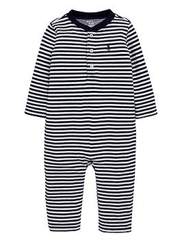 ralph-lauren-baby-boys-stripe-all-in-one-navywhite