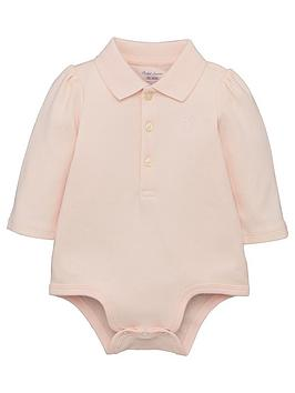 ralph-lauren-baby-girls-polo-bodysuit-pink