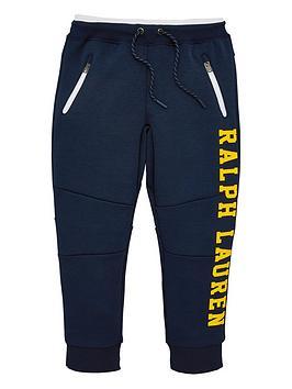 ralph-lauren-boys-tech-logo-jogging-bottoms