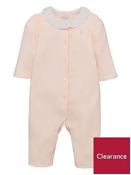 ralph-lauren-baby-girls-ruffle-all-in-one-pink
