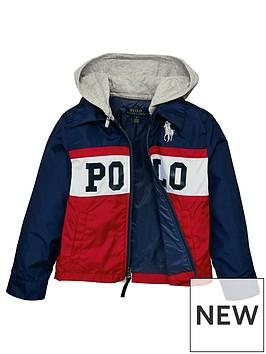 ralph-lauren-boys-colourblock-trucker-jacket