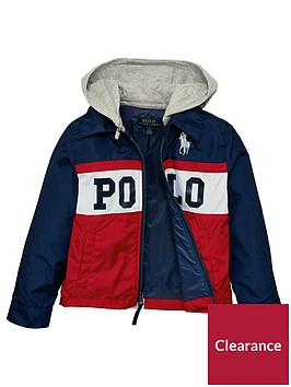 ralph-lauren-boys-colourblock-trucker-jacket