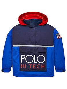 ralph-lauren-boys-over-the-head-tech-jacket