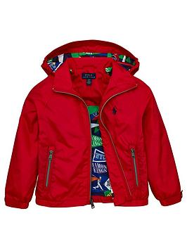 ralph-lauren-boys-hooded-windbreaker-jacket-red