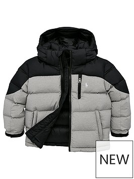 ralph-lauren-boys-padded-colourblock-coat