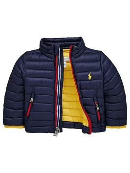 ralph-lauren-baby-boys-light-padded-jacket