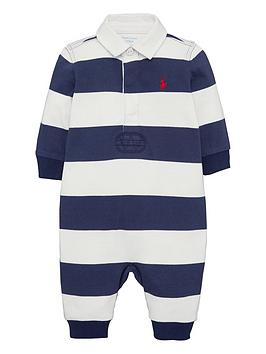 ralph-lauren-baby-boys-stripe-rugby-all-in-one
