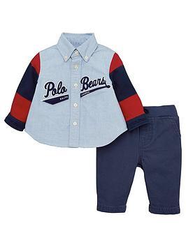 ralph-lauren-baby-boys-shirt-chino-outfit