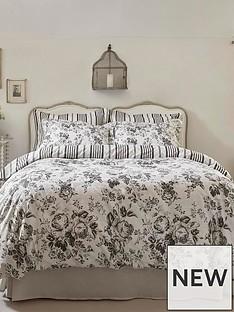 cabbages-roses-paris-rose-100-cotton-percale-duvet-cover-set
