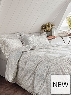 cabbages-roses-french-toile-100-cotton-percale-duvet-cover-set