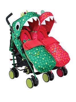 cosatto-supa-dupa-twin-stroller-dinomee-amp-mo