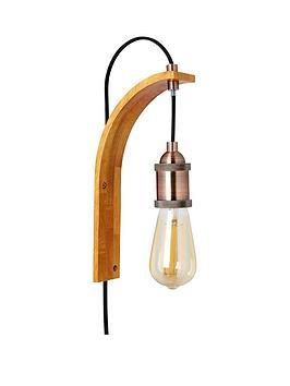 luna-wall-lamp