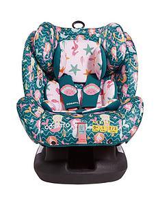 cosatto-cosatto-all-in-all-group-0123-isofix-car-seat-mini-mermaids