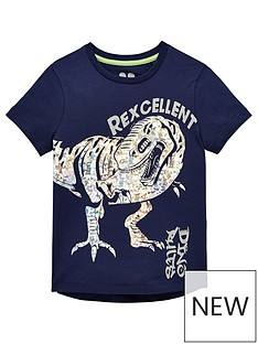 mini-v-by-very-dinosaur-foil-print-t-shirt