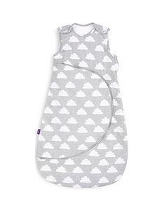 snuz-snuzpouch-sleeping-bag-1-tog-cloud-0-6-months