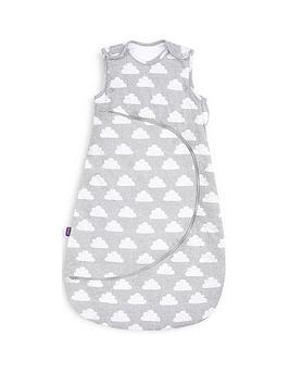 snuz-snuzpouch-sleeping-bag-10-tog-0-6-months