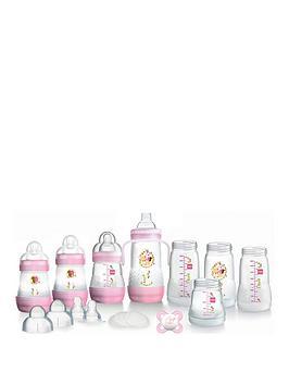 mam-self-sterilising-anti-colic-bottle-starter-15-piece-set