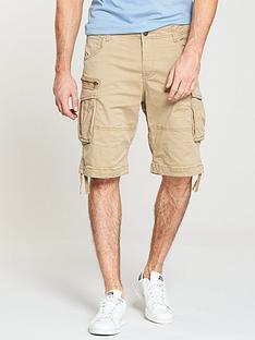 jack-jones-core-jack-amp-jones-cargo-shorts