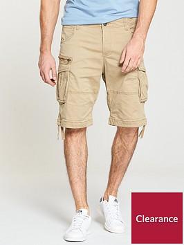 jack-jones-jack-amp-jones-cargo-shorts