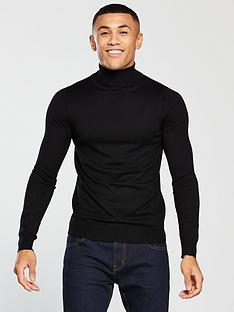 river-island-sj-roll-neck