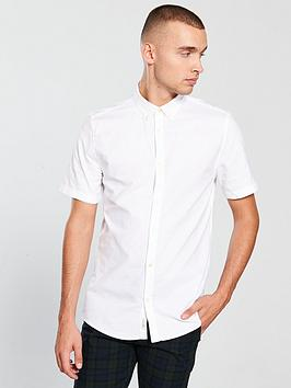 river-island-white-ss-oxford