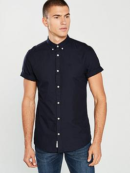 river-island-navy-ss-oxford