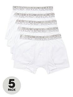 river-island-white-hipster-silver-wb-5pp