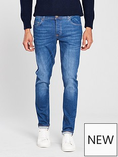 river-island-mid-blue-eddy-skinny-fit-jeans