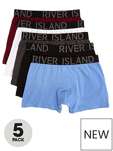 river-island-fresh-new-classics-trunks