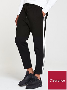 river-island-tape-cropped-jogger