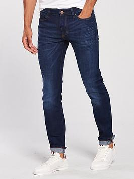 river-island-dark-blue-fade-dylan-slim-fit