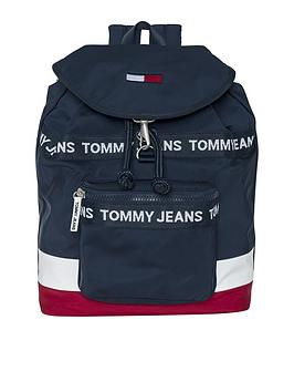 tommy-hilfiger-tommy-jeans-heritage-backpack