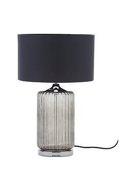 sadie-table-lamp