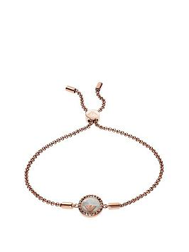 emporio-armani-emporio-armani-rose-gold-and-mother-of-pearl-logo-slider-ladies-bracelet