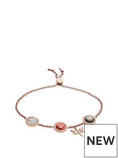 emporio-armani-emporio-armani-mother-of-pearl-and-semi-precious-stone-dragonfly-slider-ladies-bracelet