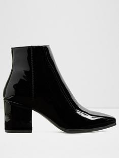 aldo-fralissi-pointy-ankle-boot