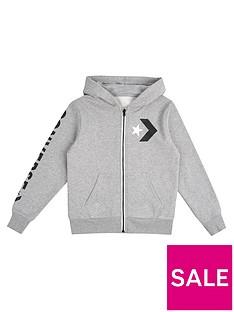 converse-converse-boys-star-chevron-full-zip-hoodie