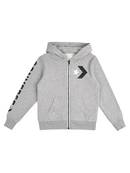 converse-converse-boys-star-chevron-full-zip-hoodie