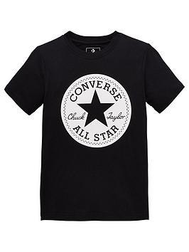 converse-converse-boys-chuck-taylor-script-short-sleeve-tee