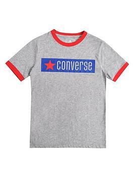 converse-boys-graphic-ringer-tee