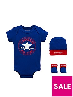 converse-baby-3-pack-set