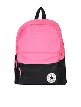 converse-colour-block-backpack