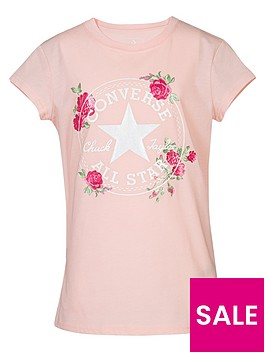 converse-girls-chuck-patches-roses-tee