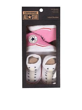 converse-baby-2-pack-booties