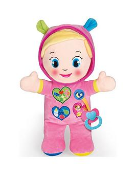clementoni-baby-clementoni-my-first-doll