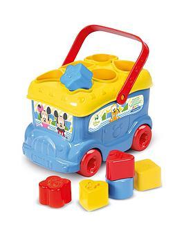 disney-baby-mickey-shape-sorter-bus