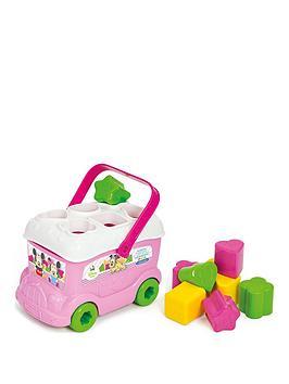 disney-baby-minnie-shape-sorter-bus