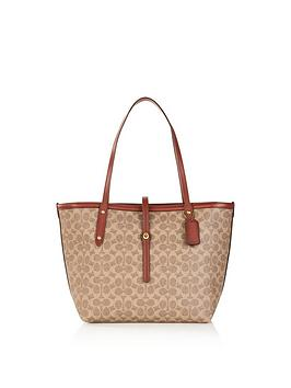 coach-coated-canvas-signature-market-tote-bag-tan